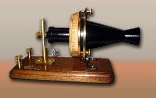 Telefon Bell